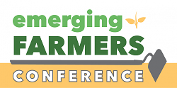 Emerging Farmers Conference